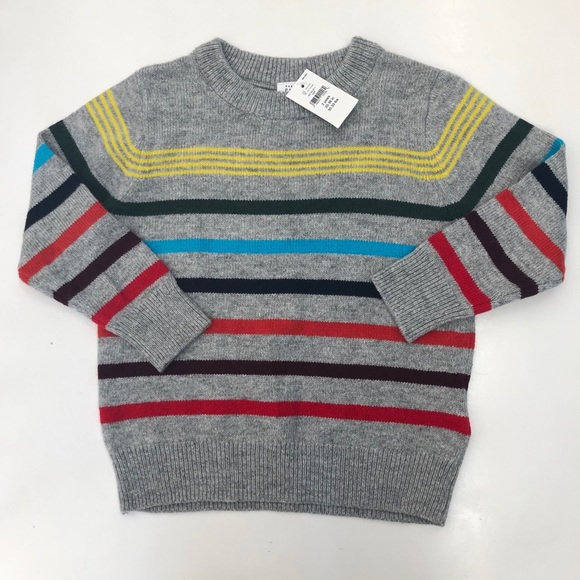 GAP Other - Gap Sweater